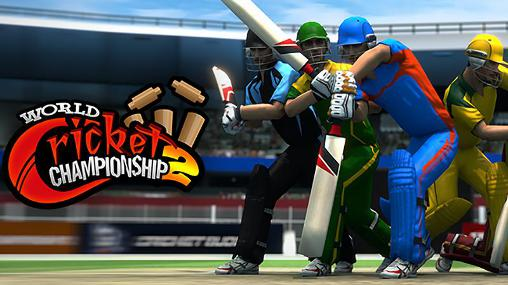 world-cricket-championship-2_1