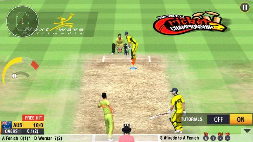 world-cricket-championship-2_2