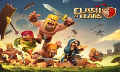 clash-of-clans_1