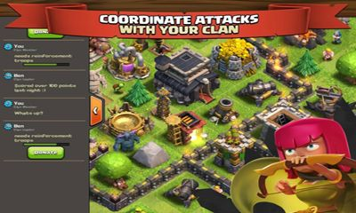clash-of-clans_2