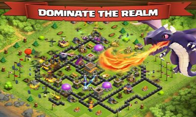 clash-of-clans_3