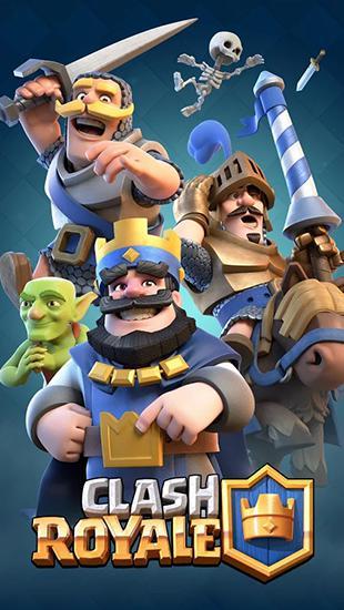clash-royale_1