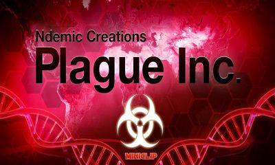 plague-inc_1