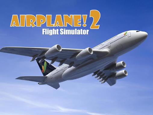 airplane!-2-flight-simulator_1
