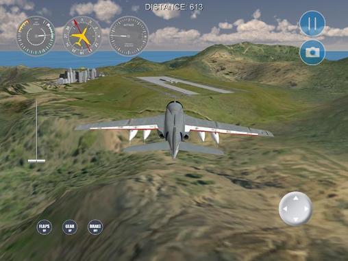 airplane!-2-flight-simulator_2