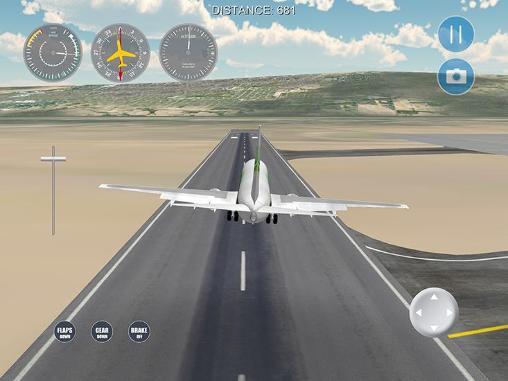 airplane!-2-flight-simulator_3