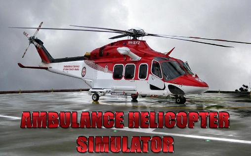 ambulance-helicopter-simulator_1