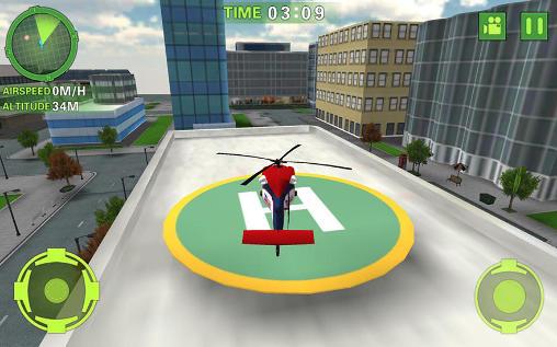 ambulance-helicopter-simulator_2