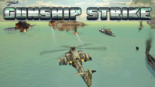 gunship-strike-3d_1