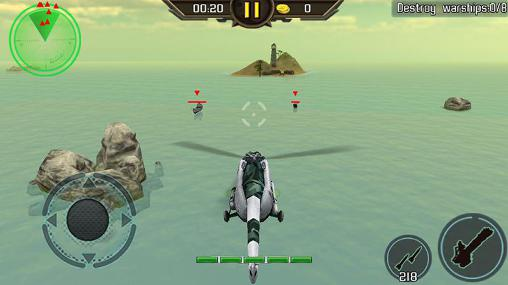 gunship-strike-3d_2