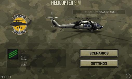 helicopter-sim-pro_2