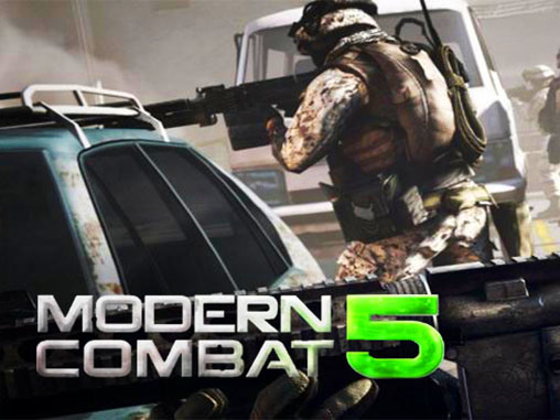 modern-combat-5-blackout_1