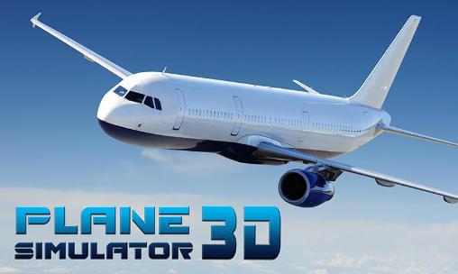 plane-simulator-3d_1