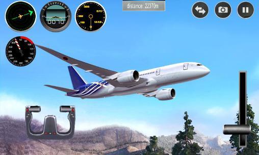 plane-simulator-3d_2