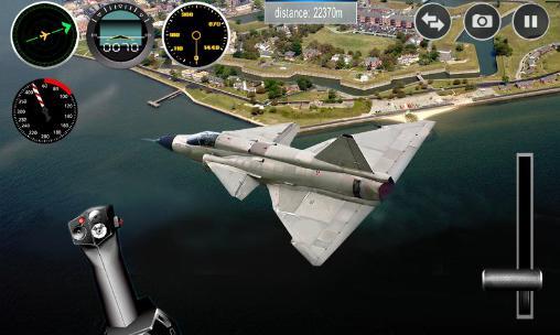 plane-simulator-3d_3