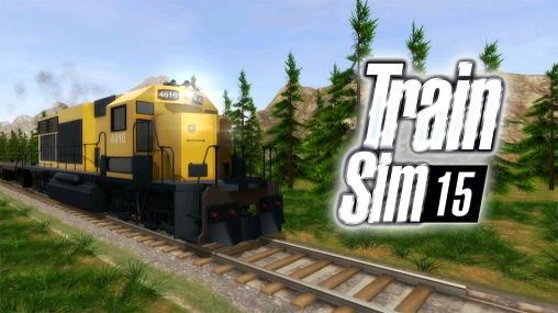 train-sim-15_1