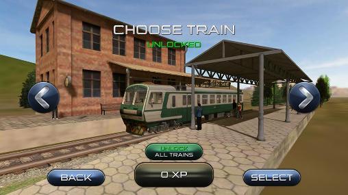 train-sim-15_2