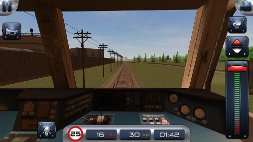 train-sim-15_3