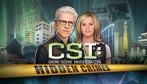 csi-crime-scene-investigation-hidden-crimes_1
