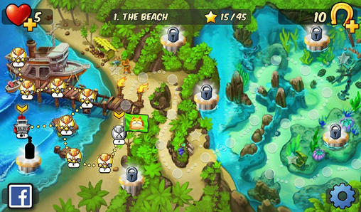 bounce-game-download_2