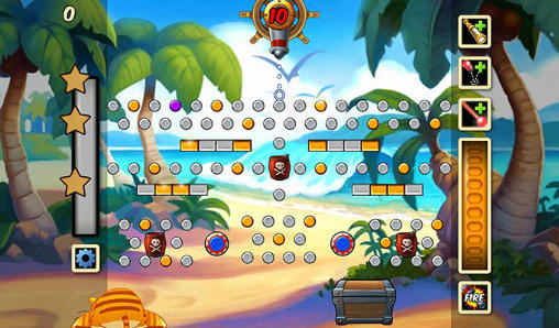 bounce-game-download_3