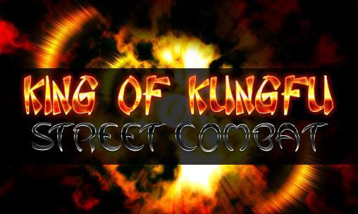 king-of-kungfu-street-combat_1