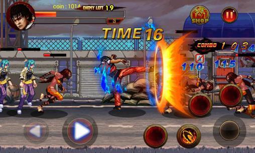 king-of-kungfu-street-combat_2