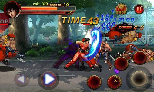 king-of-kungfu-street-combat_3