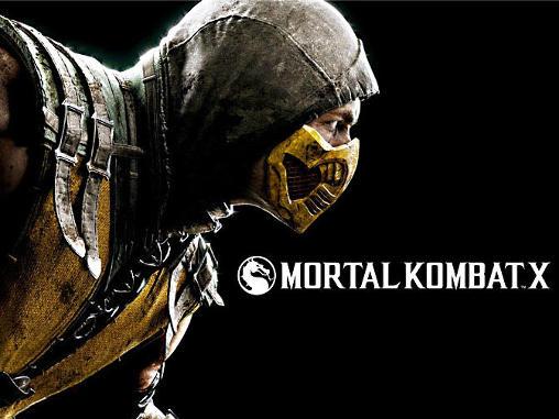 mortal-kombat-x_1