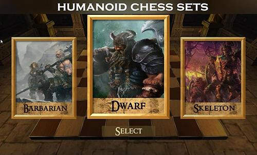 battle-chess_3