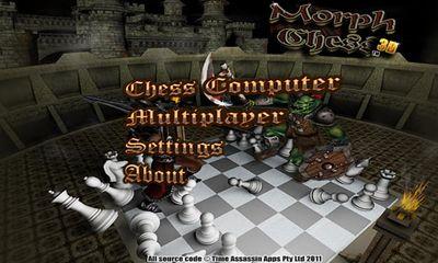 morph-chess-3d_2