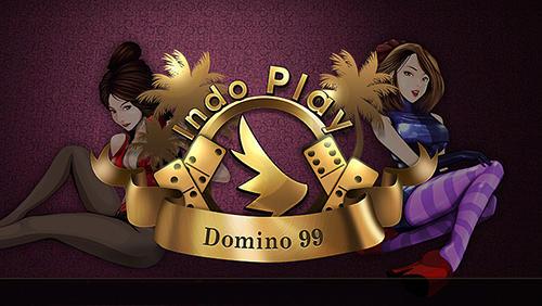 new-mango-domino-99_1