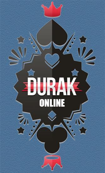 durak-online_1