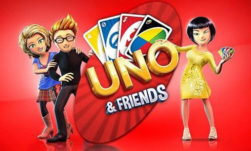 uno-friends_1