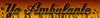 logo_desarrollador