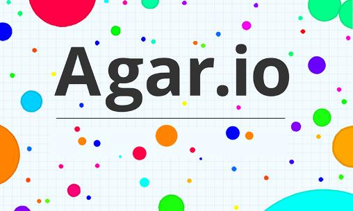 agar-io_1