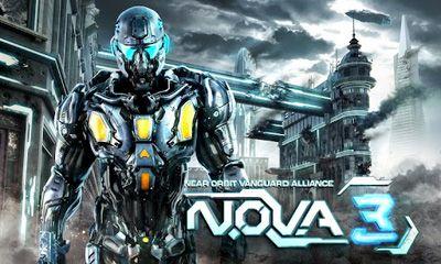 nova-3-near-orbit-vanguard-alliance_1