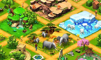 wonder-zoo-animal-rescue_2