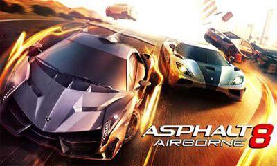 asphalt-8-airborne_1