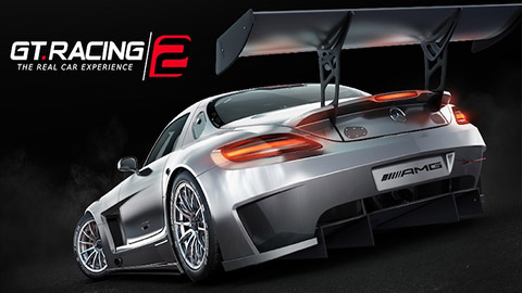 gt-racing-2-the-real-car-exp_1