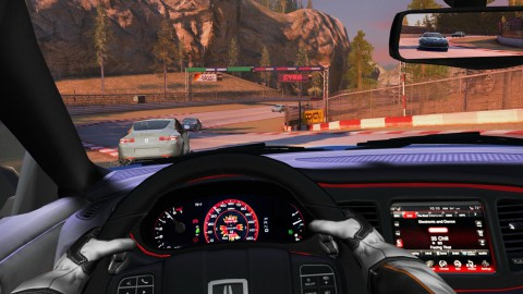 gt-racing-2-the-real-car-exp_2
