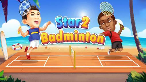 badminton-star-2_1