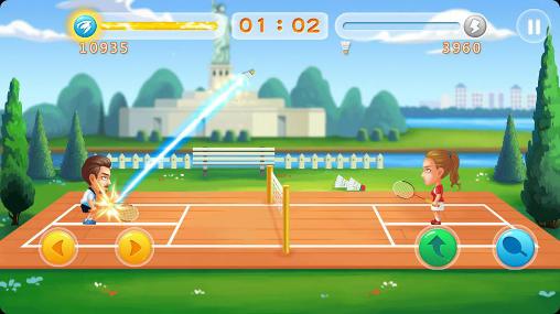badminton-star-2_3