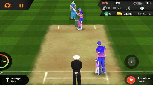 cricket-unlimited-2016_3