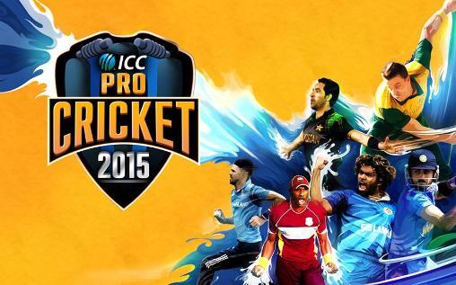 icc-pro-cricket-2015_1