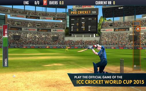icc-pro-cricket-2015_2