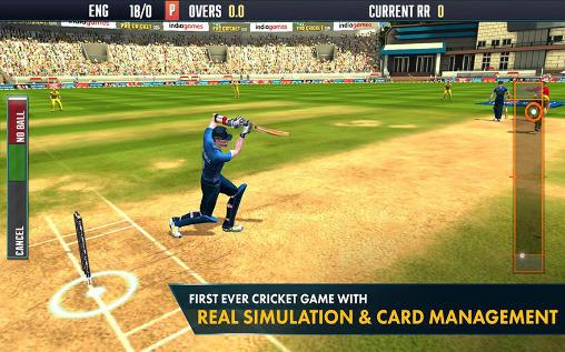 icc-pro-cricket-2015_3