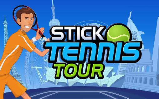 stick-tennis-tour_1