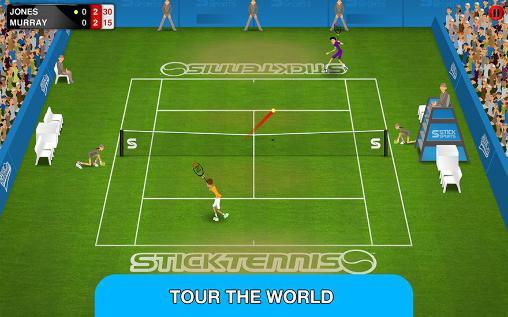 stick-tennis-tour_3