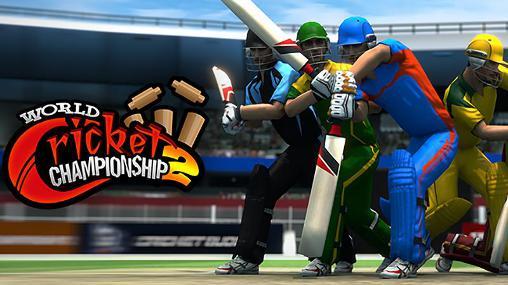world-cricket-championship-2_1